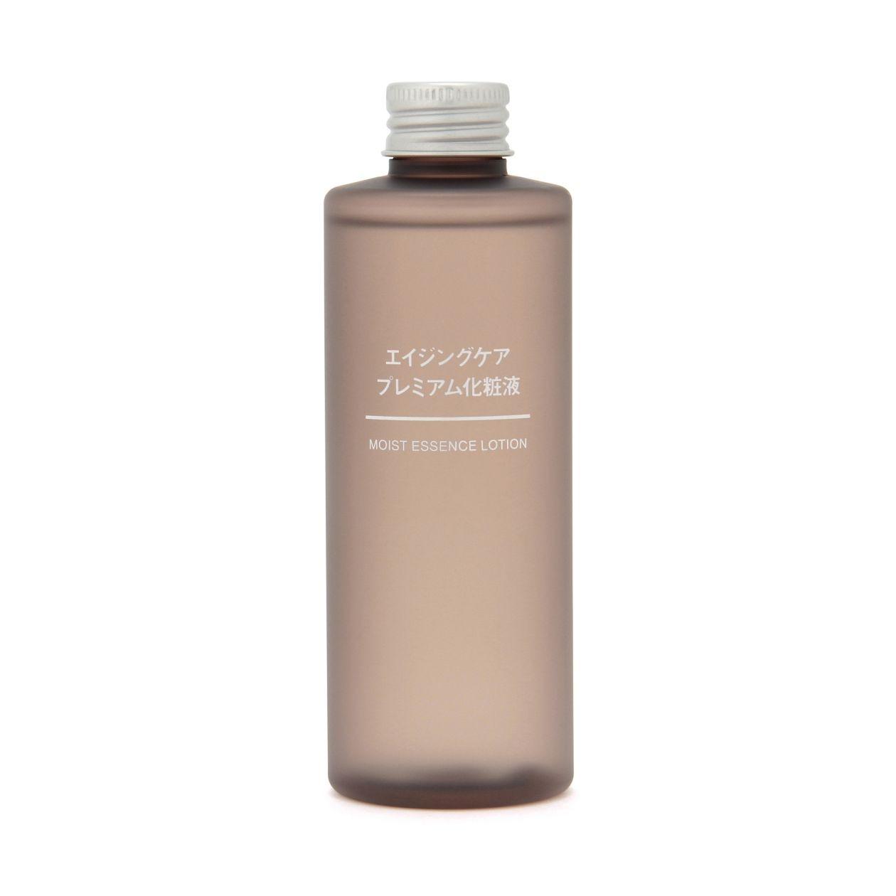 エイジングケアプレミアム化粧液