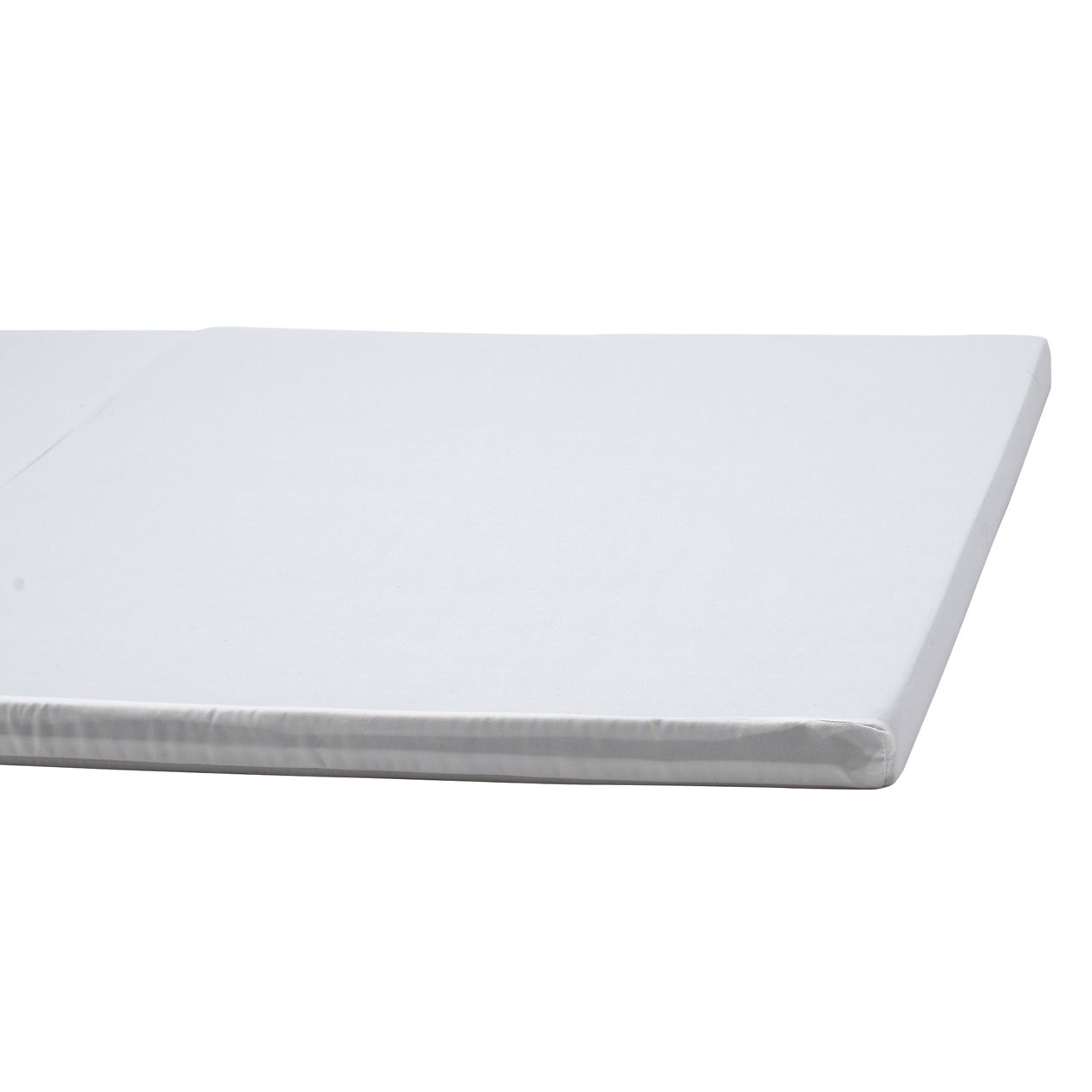Urethane Foam Mattress For Futon S