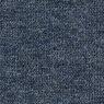 43×63cm用/杢ダークブルー