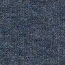50×70cm用/杢ダークブルー