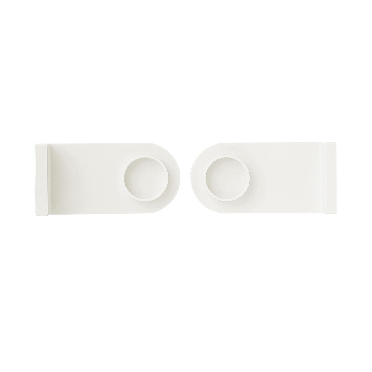 RoomClip商品情報 - ABSキッチンペーパーホルダー