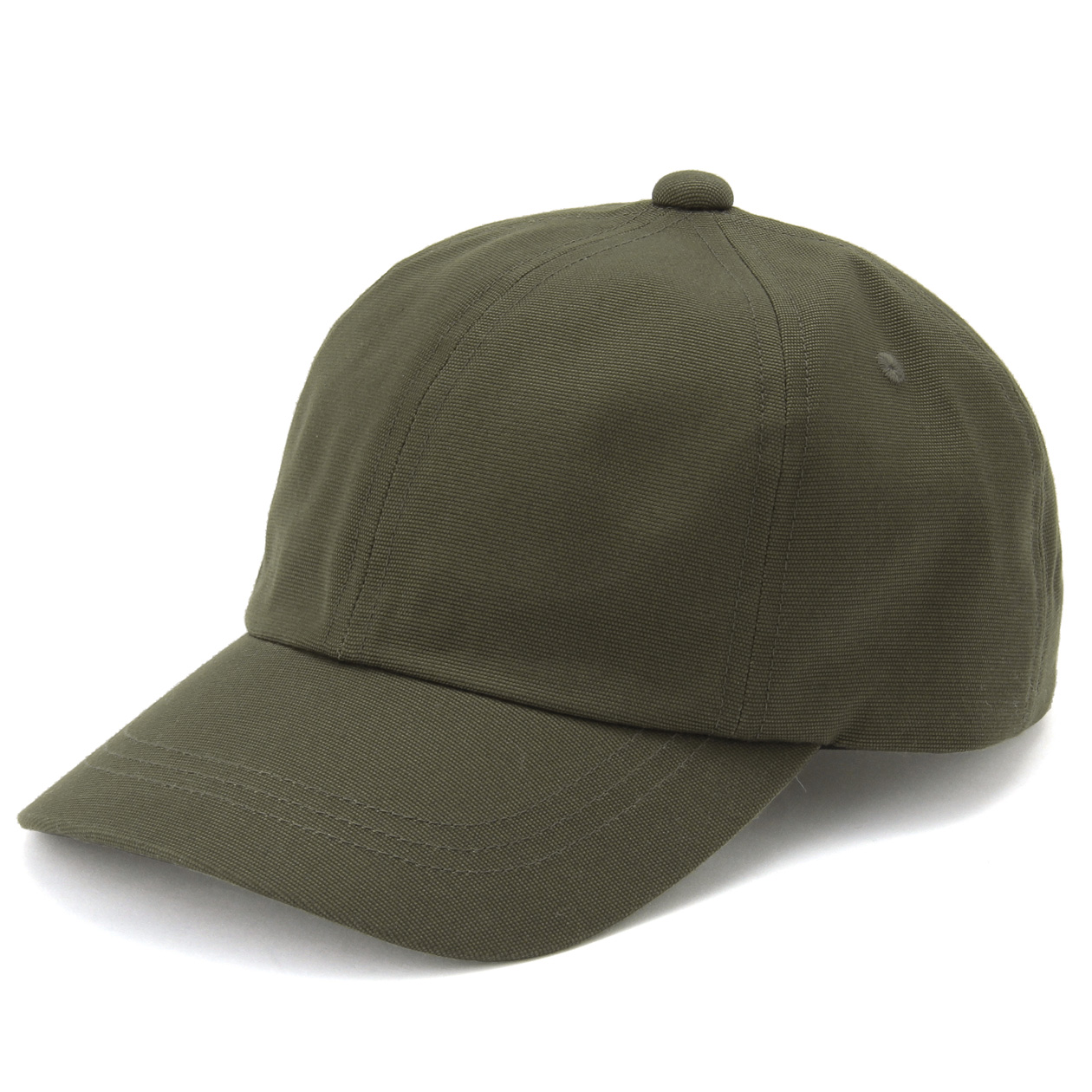 OGC WATER REPELLENT CAP