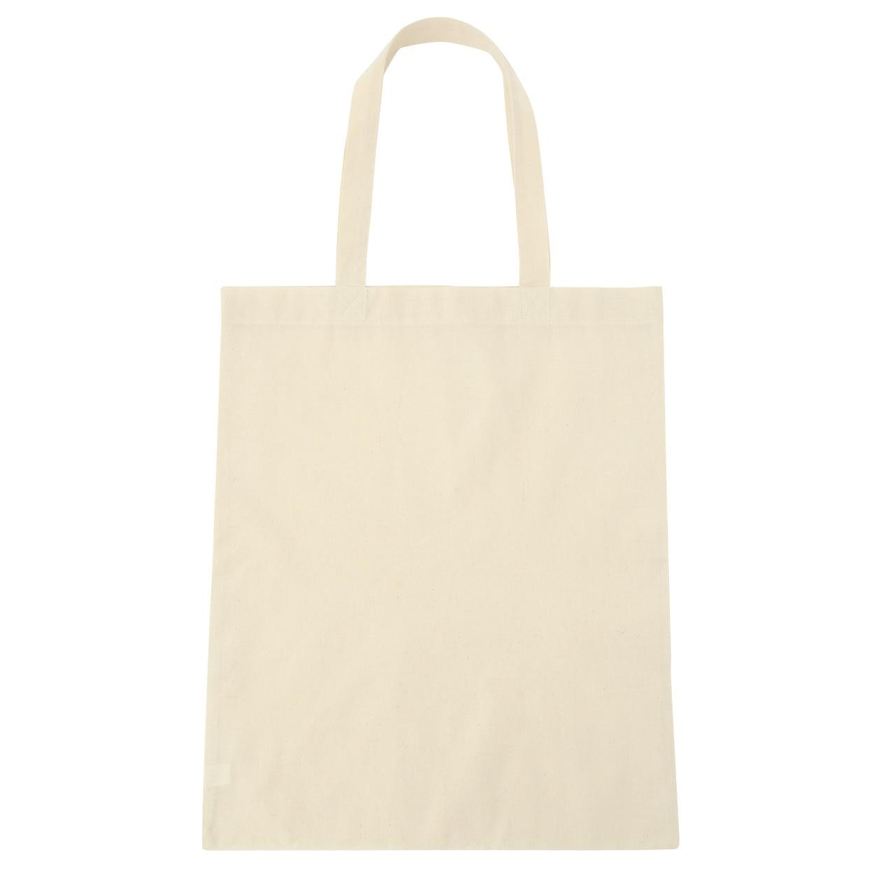 無印良品 エコバッグ 非売品 【未使用】