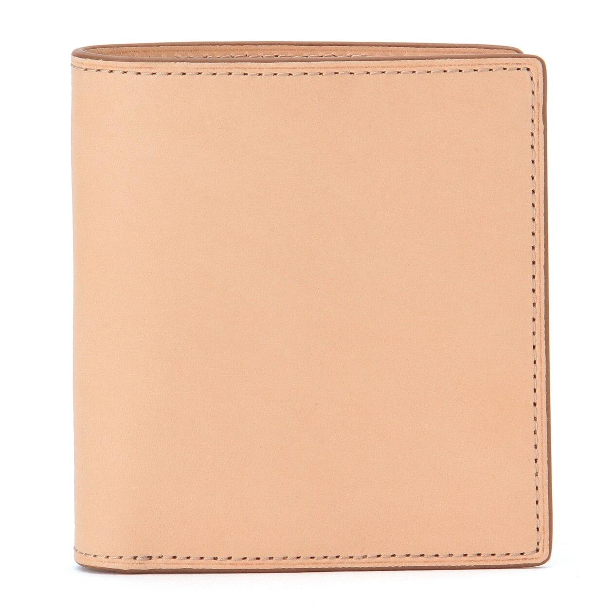 シンプル フリンジ PU 二つ折り財布 レディース 財布 タッセル 無地 レディース財布 レトロ ホワイト 北欧ナチュラル