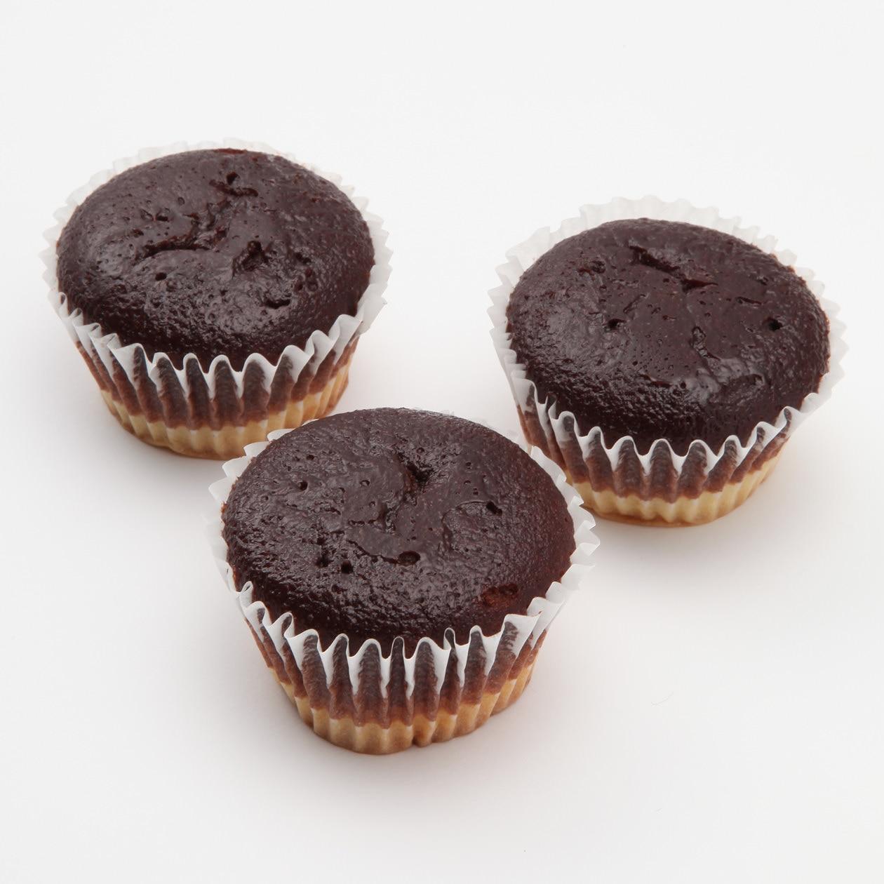 大袋 生チョコケーキ