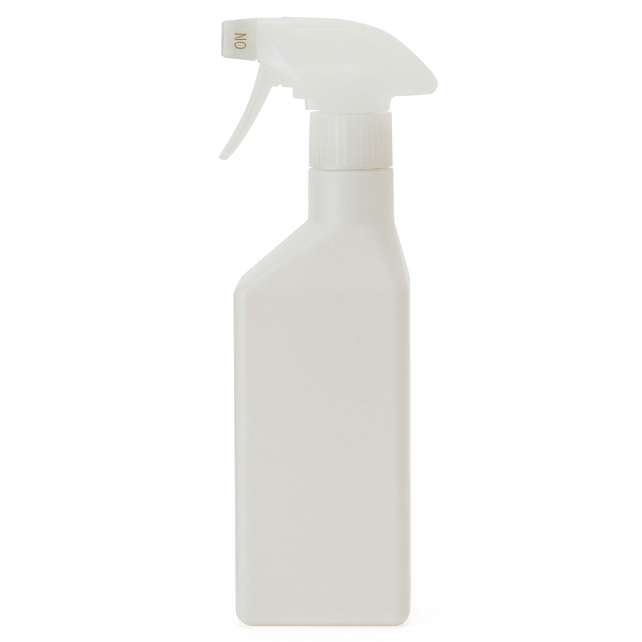 RoomClip商品情報 - ポリプロピレンスプレーボトル・アルカリ電解水クリーナー専用