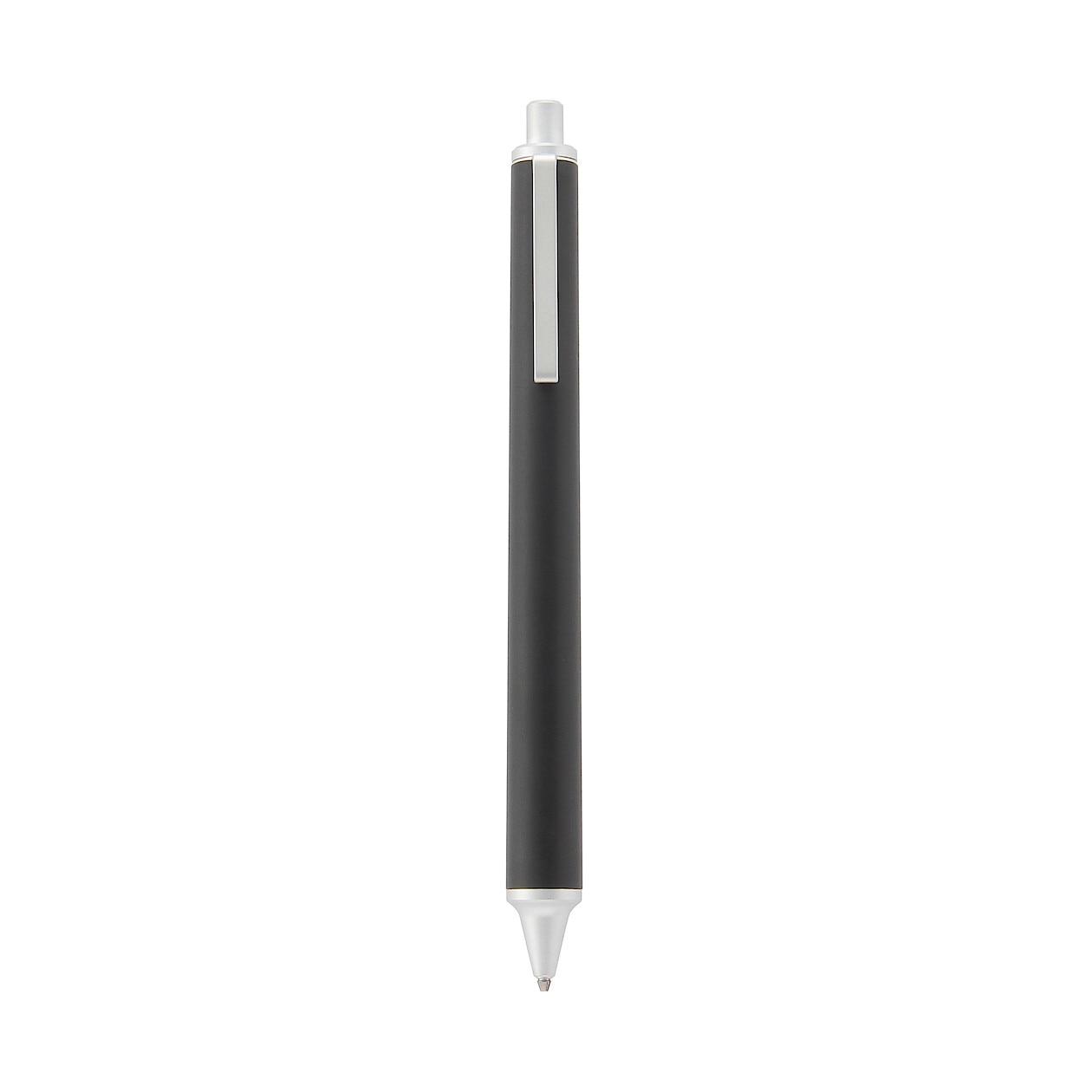 ABS樹脂最後の1mmまで書けるシャープペン