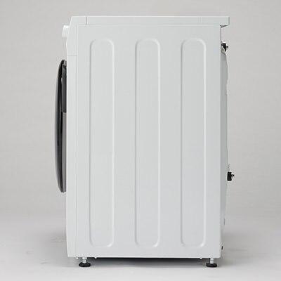 ドラム式洗濯機・8kg 型番:MJ‐DW1