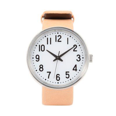 無印 腕時計 アナログ