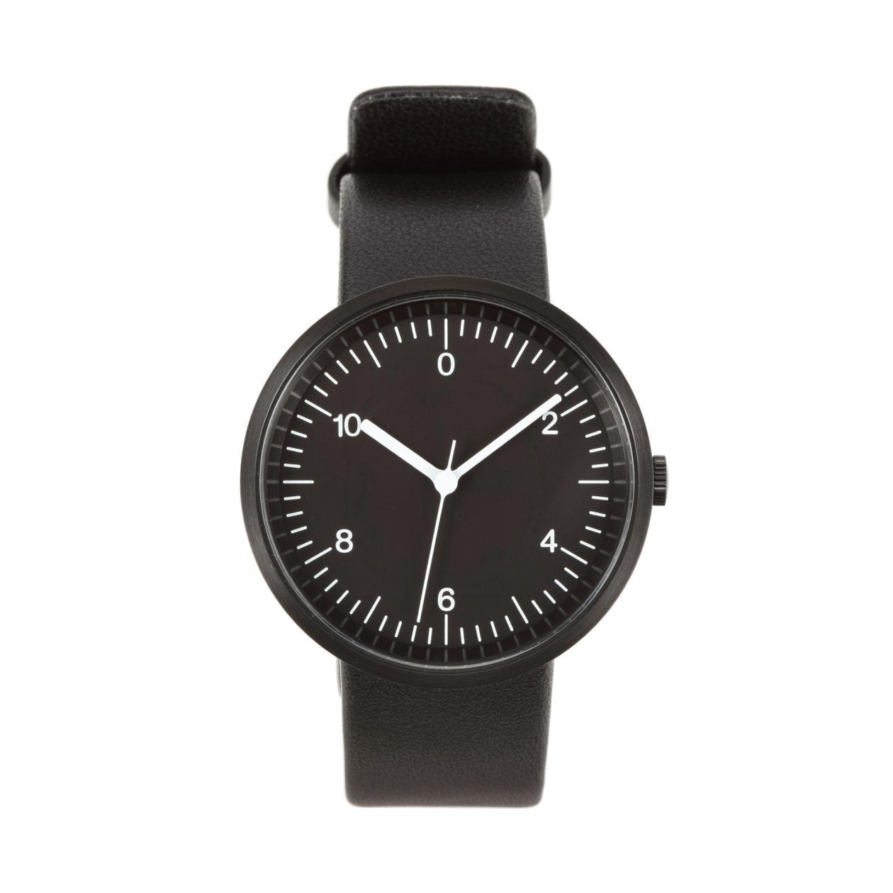 アクリル引出しとベロア内箱でまとめたアクセサリー&腕時計収納。