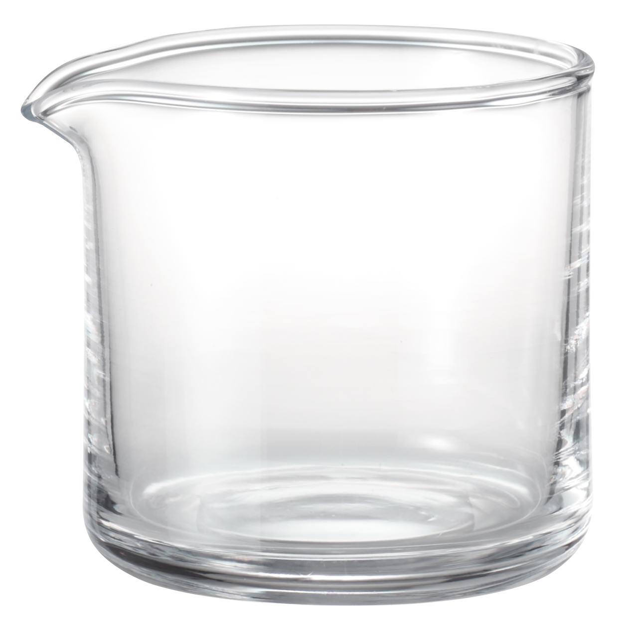RoomClip商品情報 - ソーダガラス クリーマー