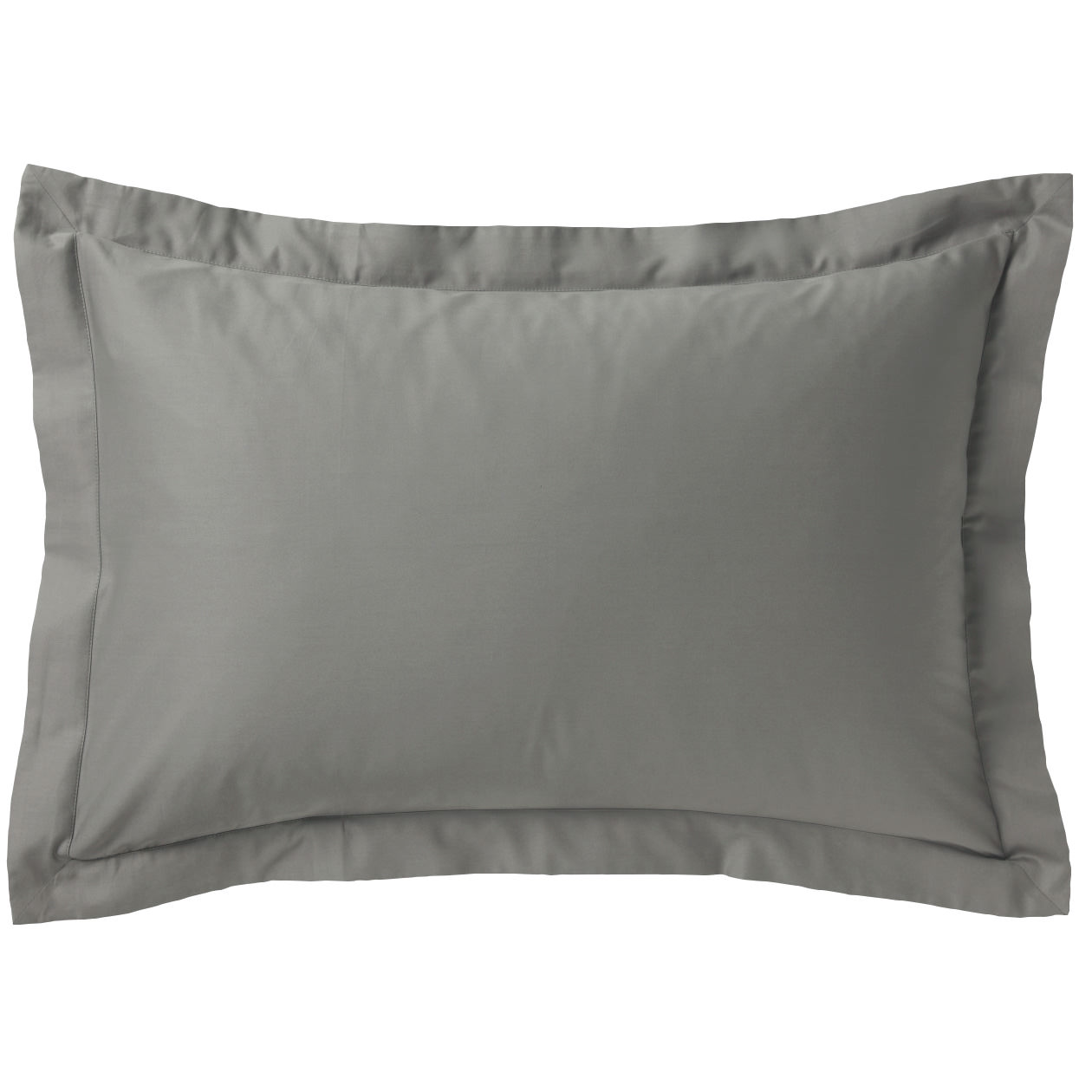 indian cotton hd satin pillow cover muji rh muji com hk
