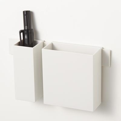 PPファイルボックス用・ポケットシリーズが人気
