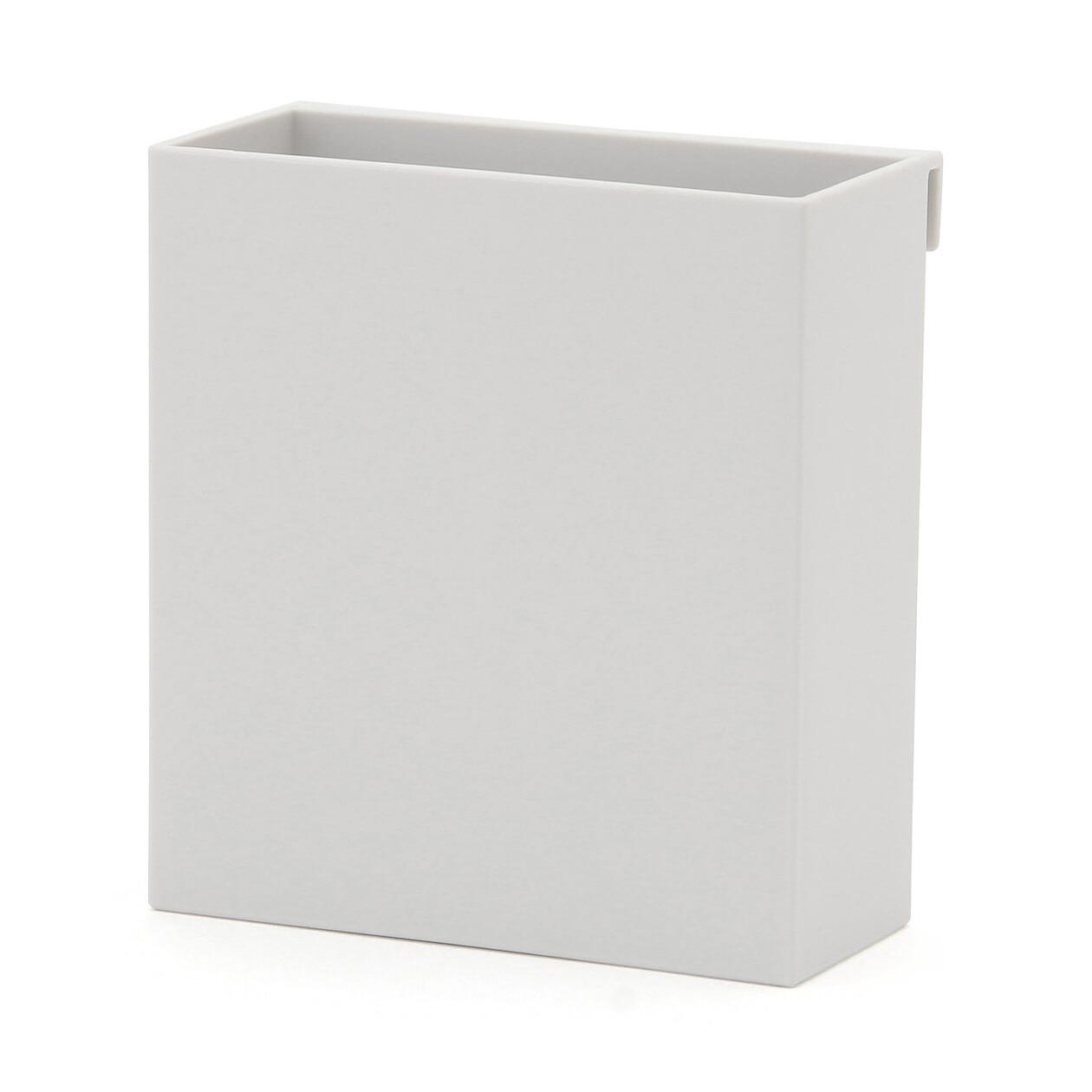 RoomClip商品情報 - ポリプロピレンファイルボックス用・ポケット