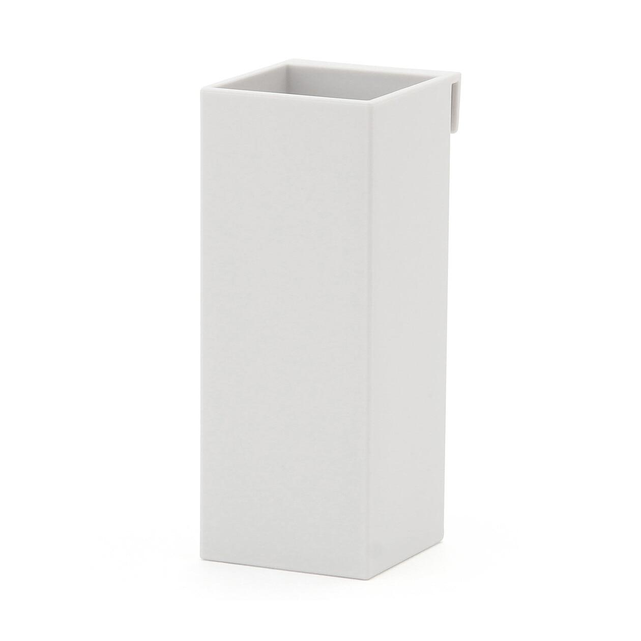 RoomClip商品情報 - ポリプロピレンファイルボックス用・ペンポケット