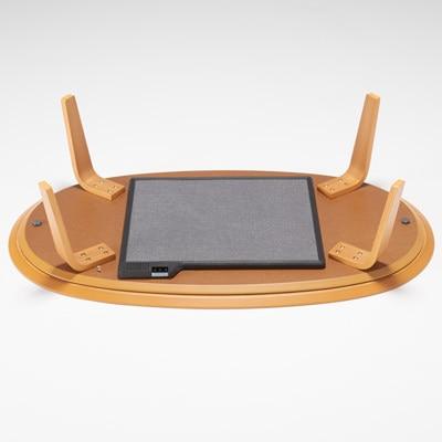 ムジルシリョウヒン(MUJI (無印良品))の無印良品 コタツテーブル