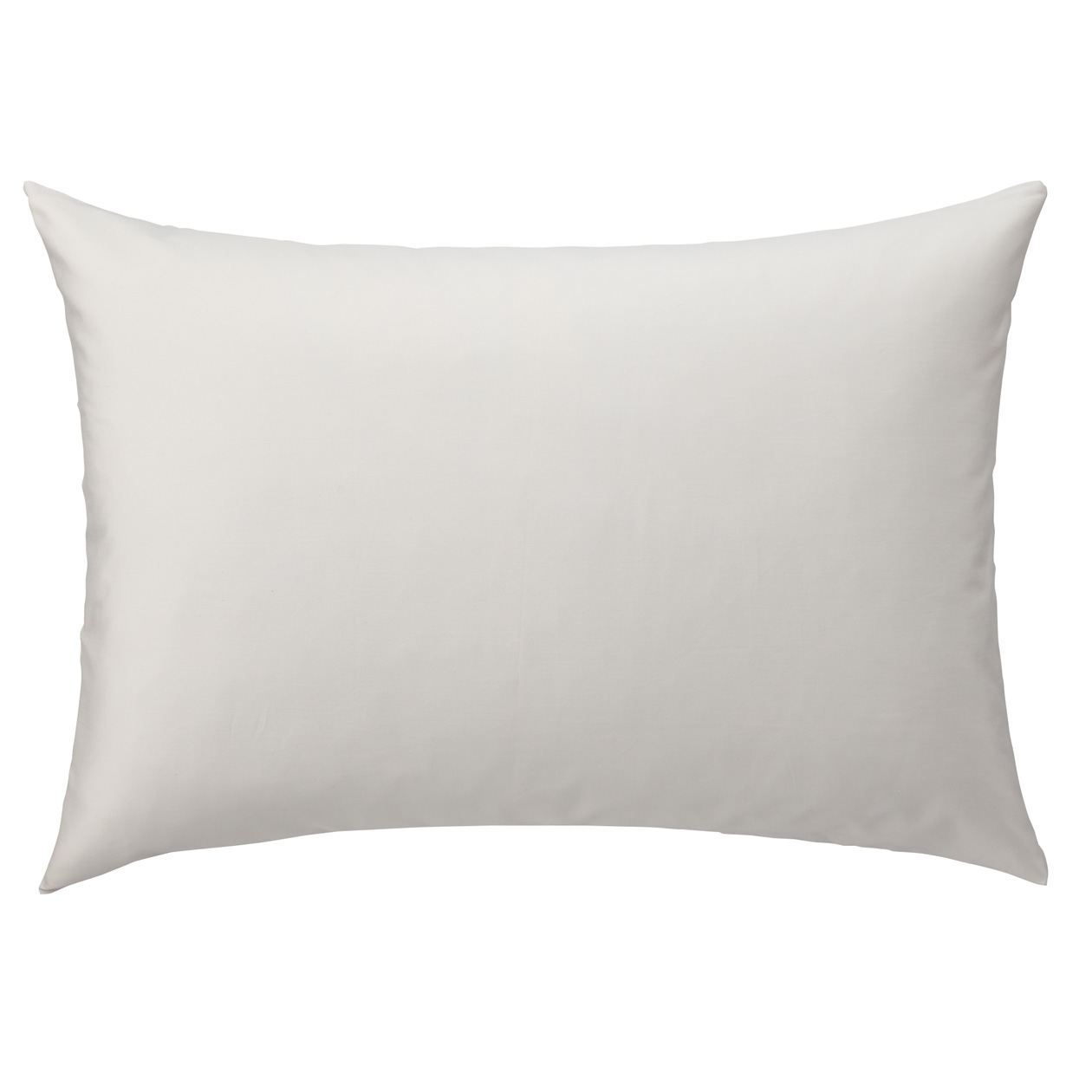 organic cotton hd satin pillow cover muji rh muji com hk