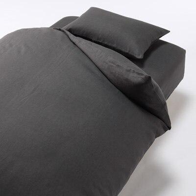 無印良品・IKEAのソファカバー、オーダーできます!