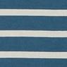 ブルー×ボーダー
