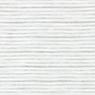 オフ白×ボーダー