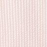 ピンク×ストライプ