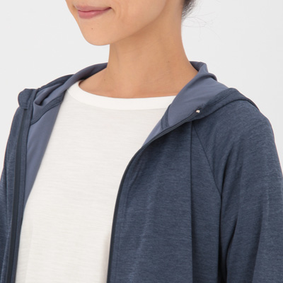 https://www.muji.net/store/cmdty/detail/4550002389345?sectionCode=S10004