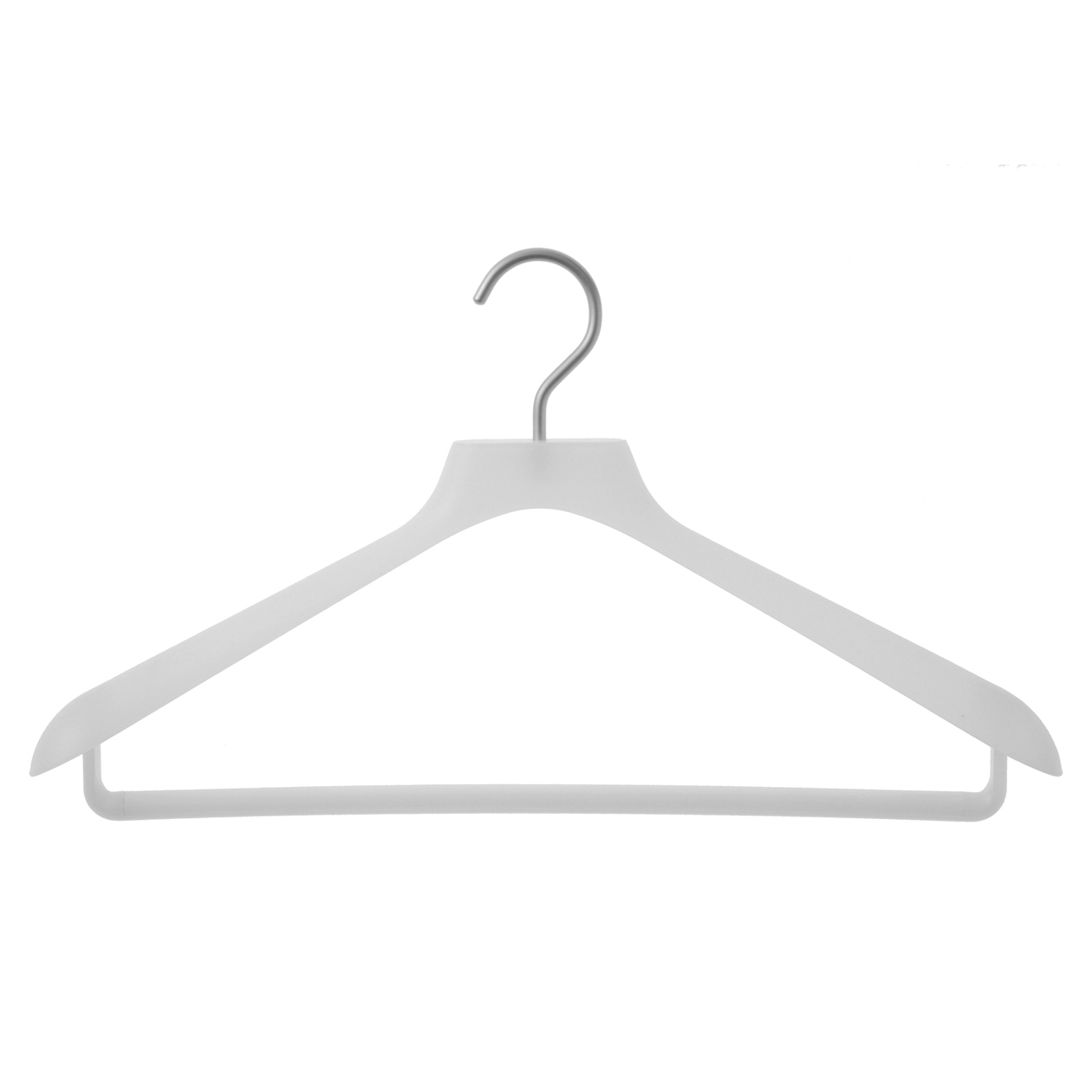 PP HANGER FOR MEN