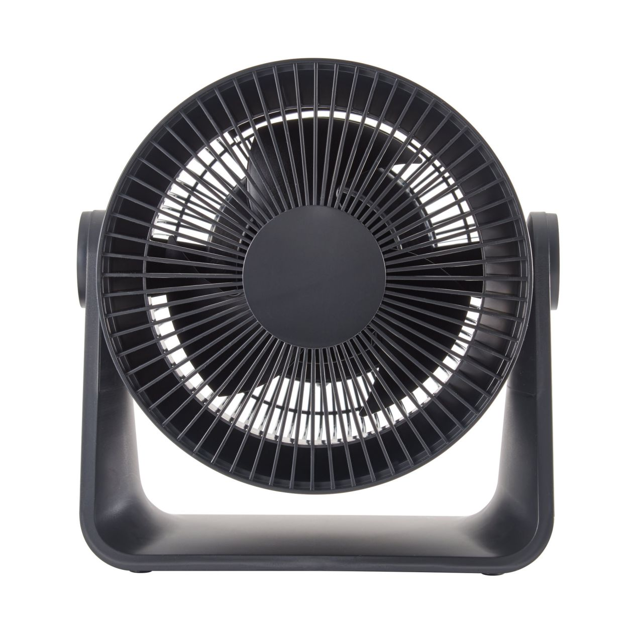 空氣循環扇