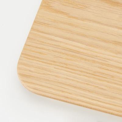 無印良品のゴミ箱(ペール) (RoomClip mag) - LINEアカウントメディア