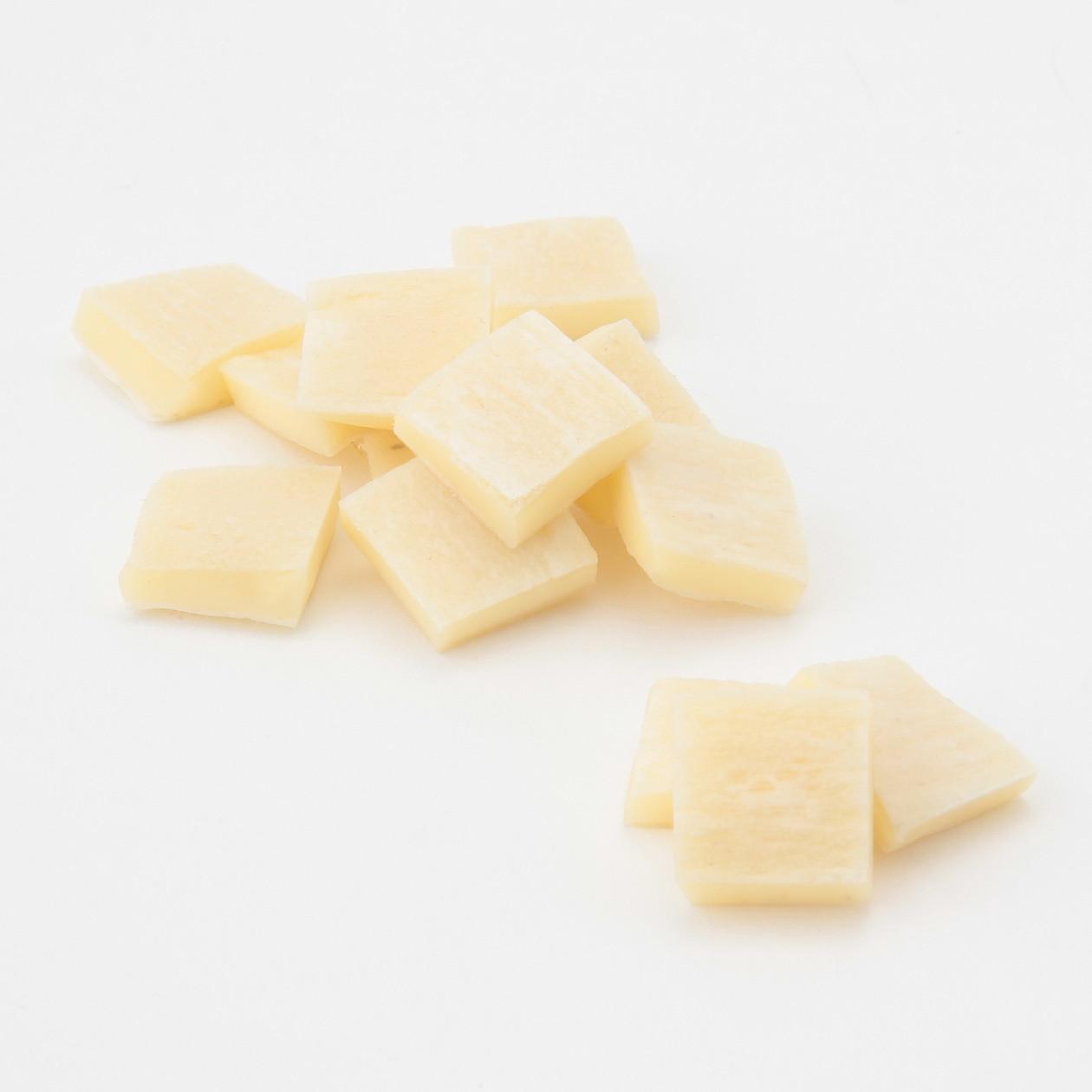 マスカルポーネチーズたら