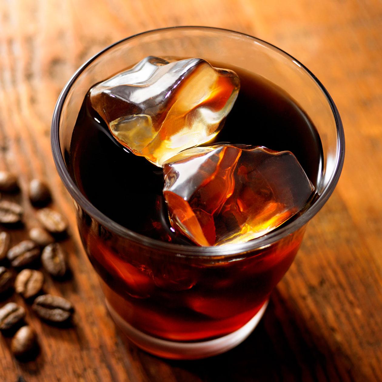 水出しコーヒー オリジナルブレンド