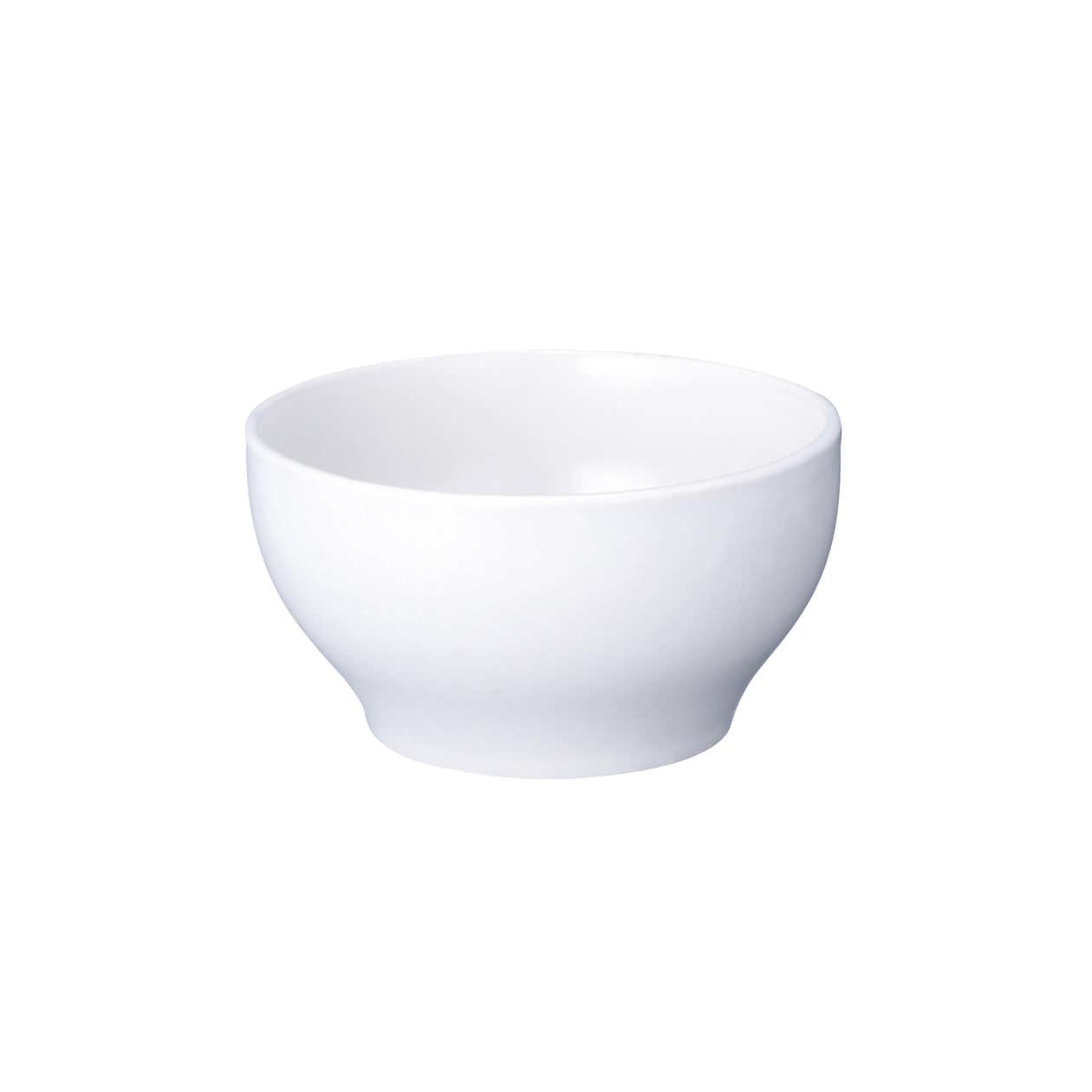 こども食器・磁器碗・中