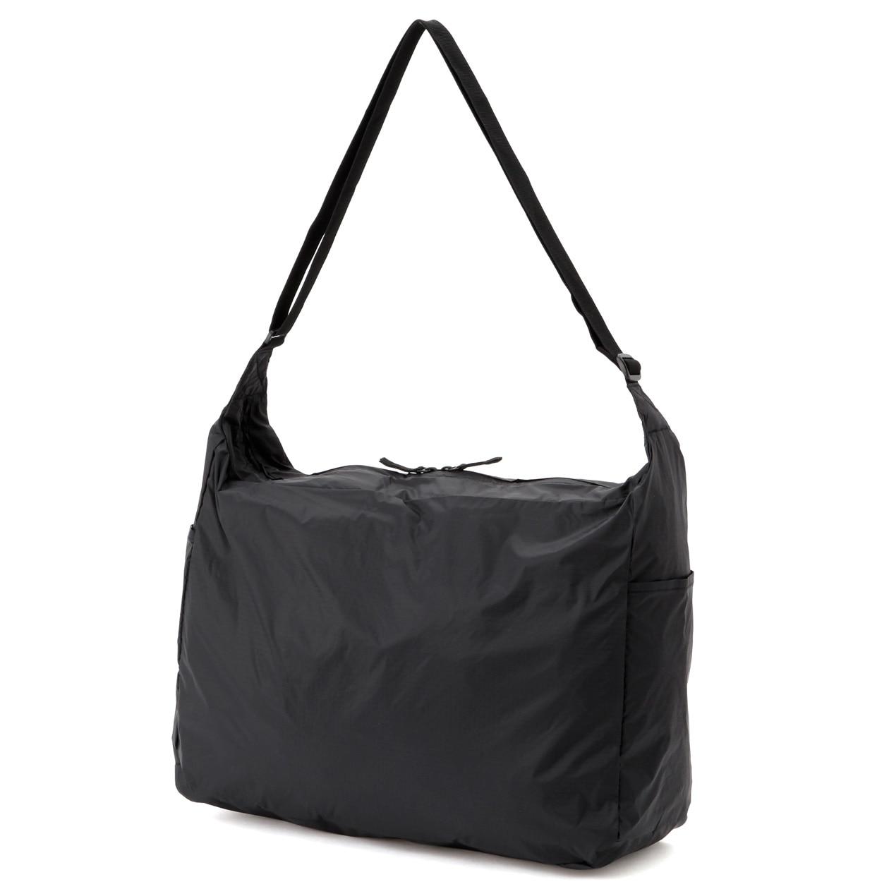987940ad43 Paraglider Cloth Collapsible Shoulder Bag