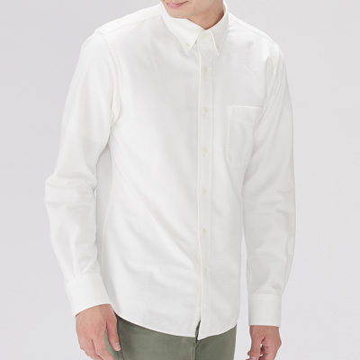Flannel For Comfort That Lasts Muji 無印良品