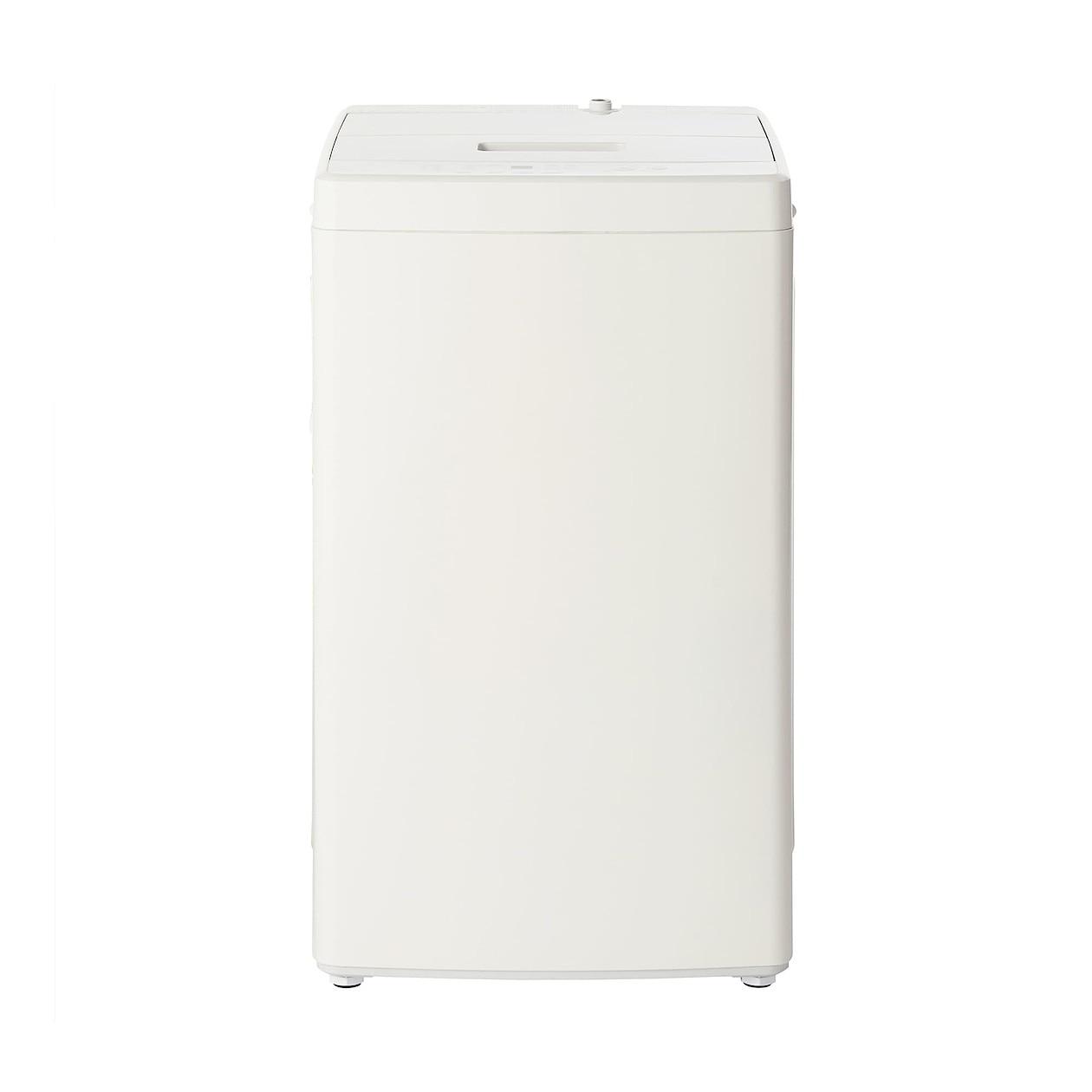電気洗濯機・5kg