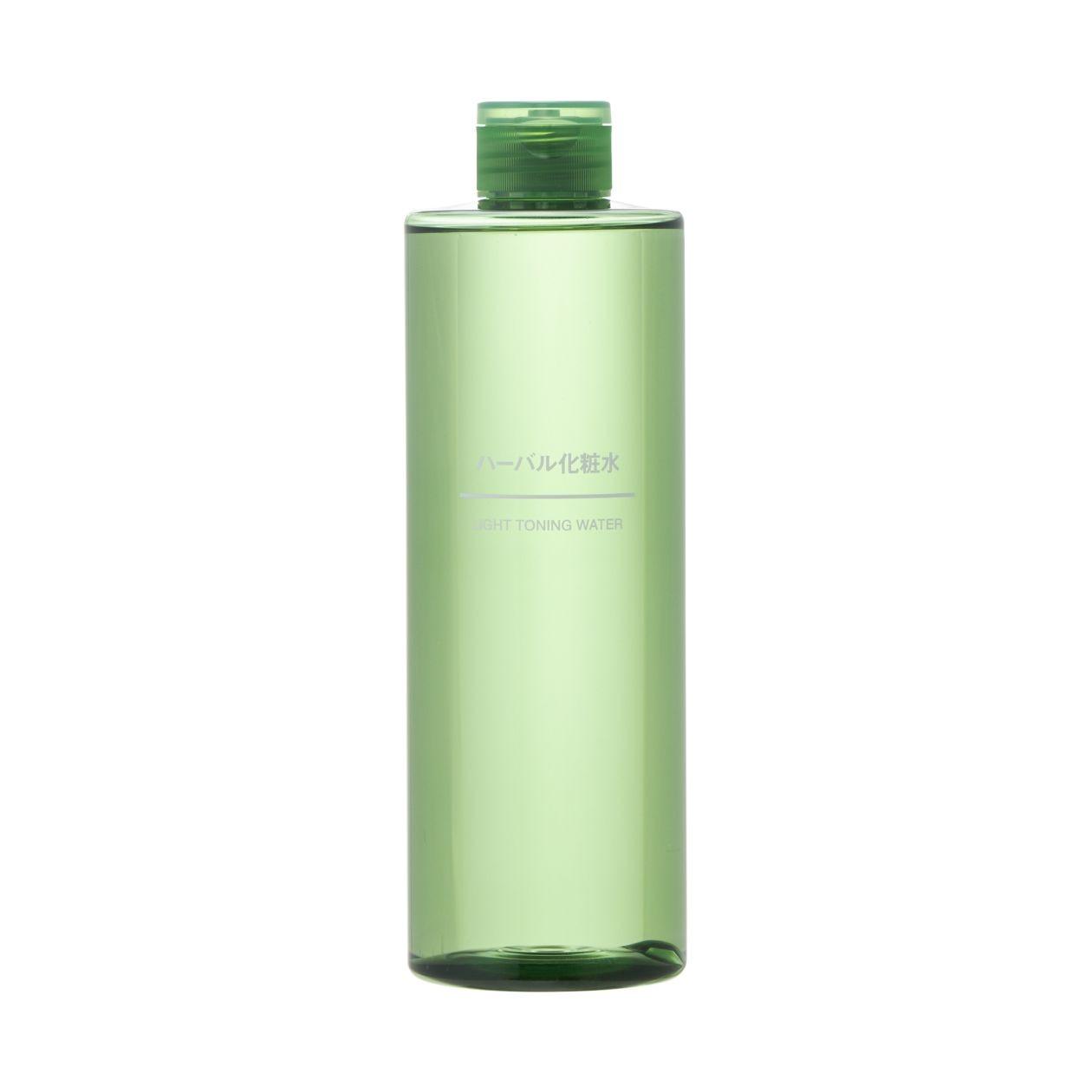 ハーバル化粧水(大容量)