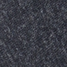 杢黒・約16×64cm
