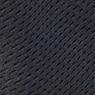 黒・約15.5×61cm