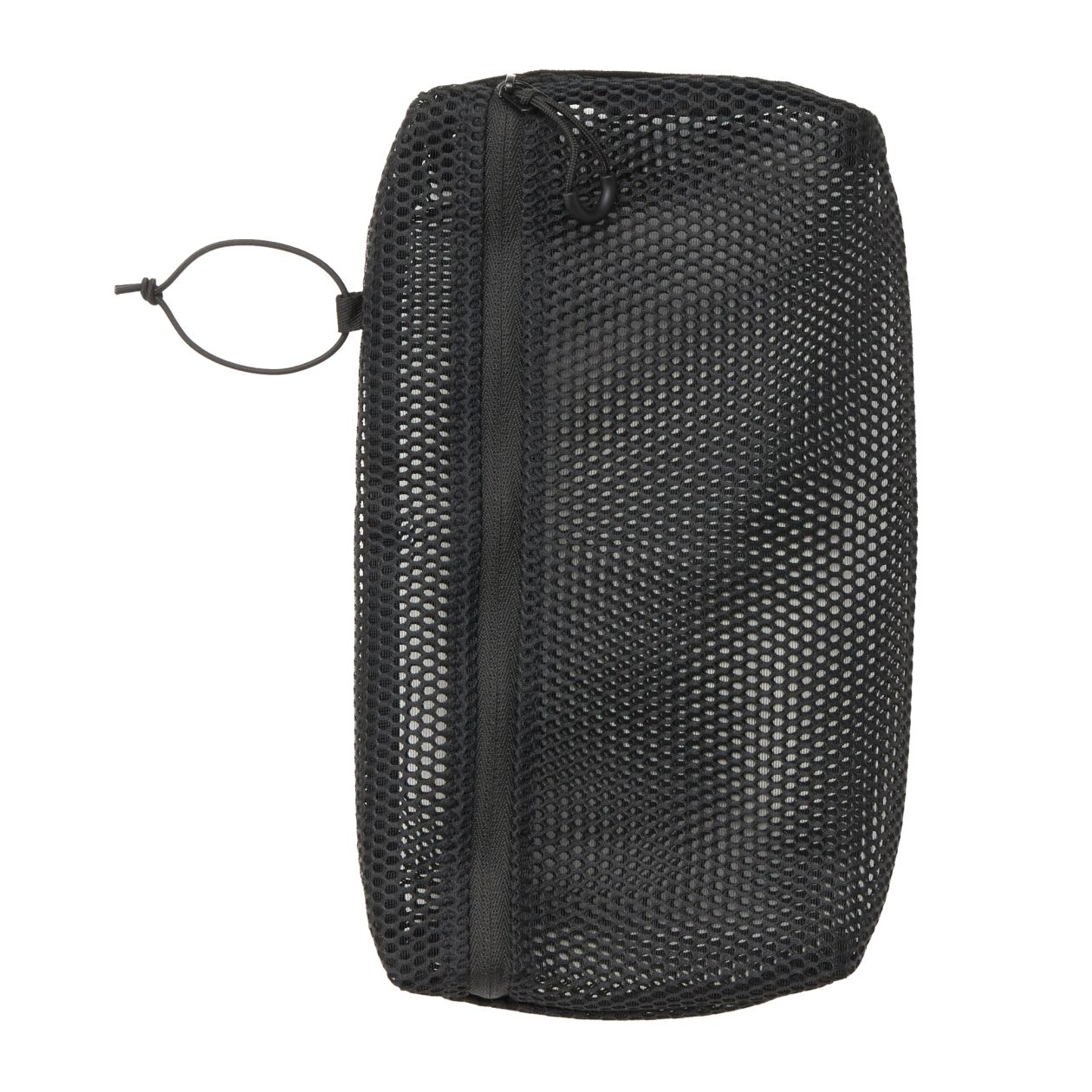Polyester 3D Air Mesh Gusset Case - S