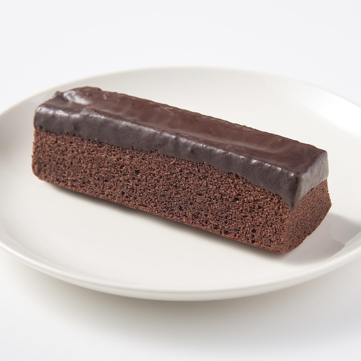 RoomClip商品情報 - 不揃い チョコがけチョコバウム