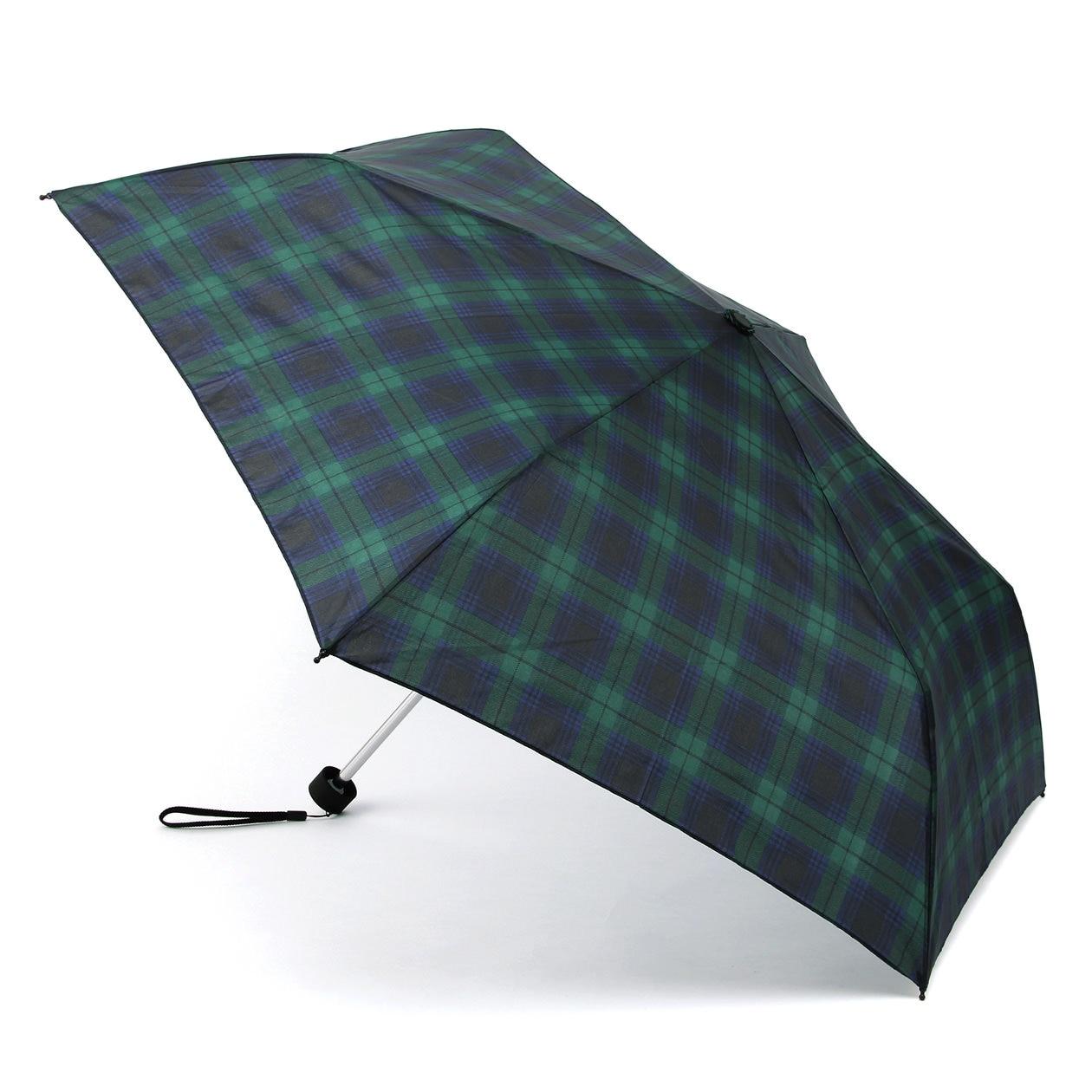 晴雨兼用 軽量 折りたたみ傘