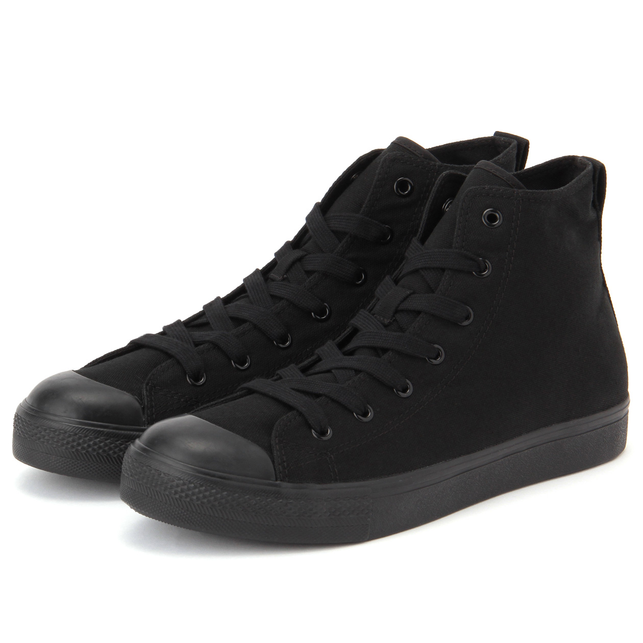 walkx schuhe high cut sneaker
