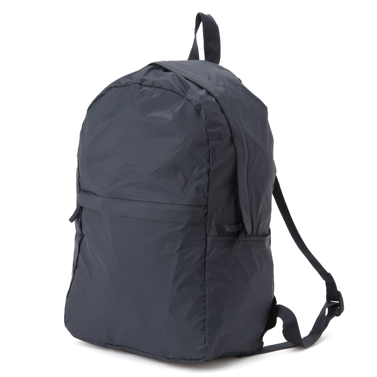 Paraglider Cloth Water Repellent Backpack