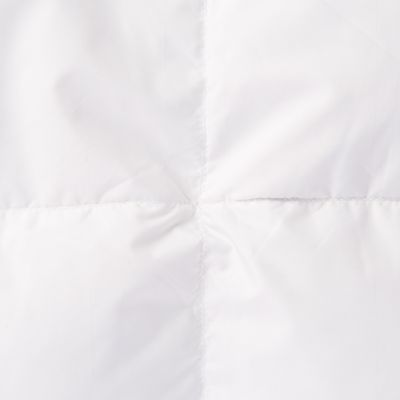 Feather Futon Set For S 150 210cm
