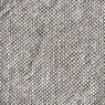 43×63cm用/ブラウン