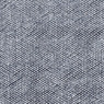 43×63cm用/ダークブルー
