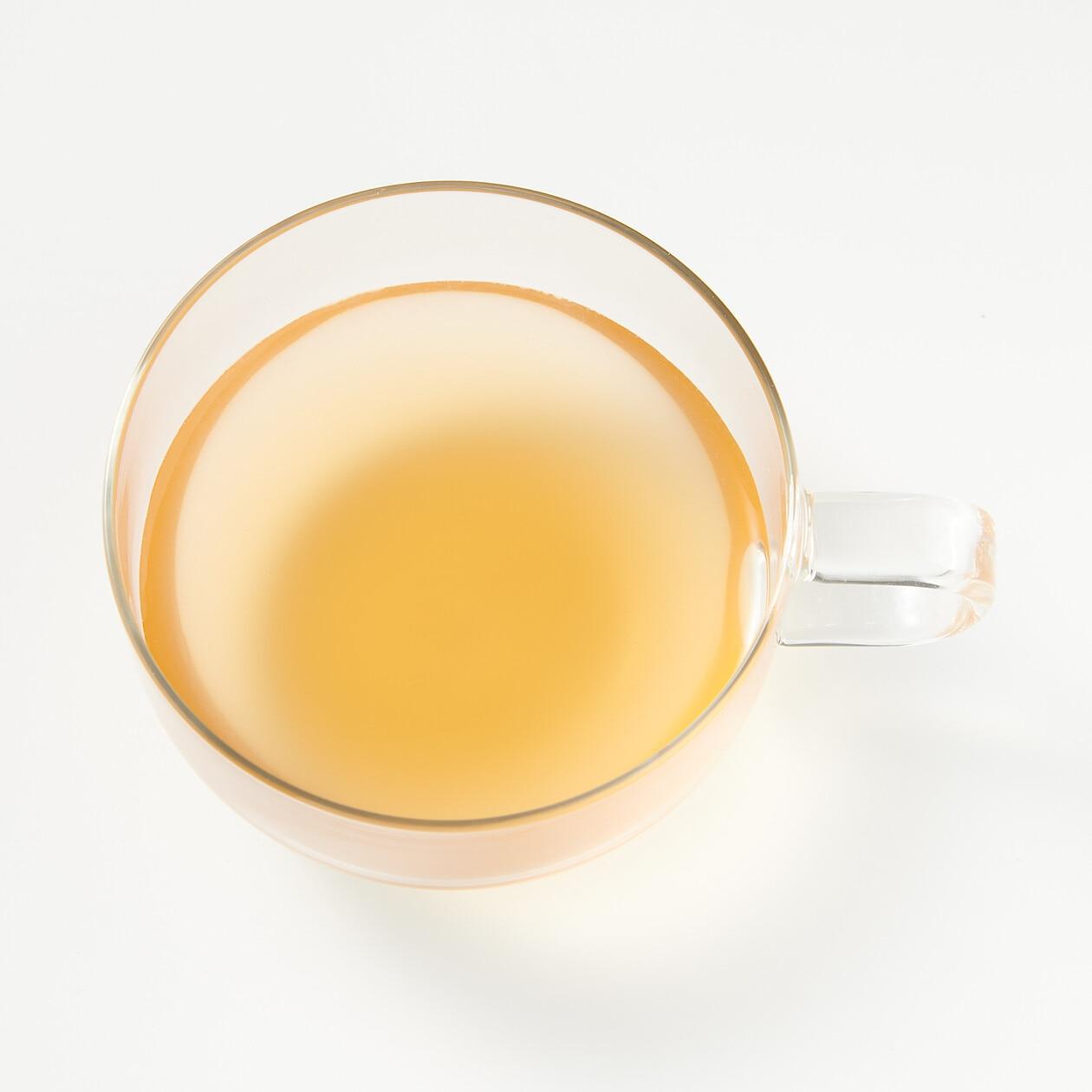 穀物のお茶 国産大豆の黒豆茶