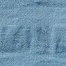 S/ブルー