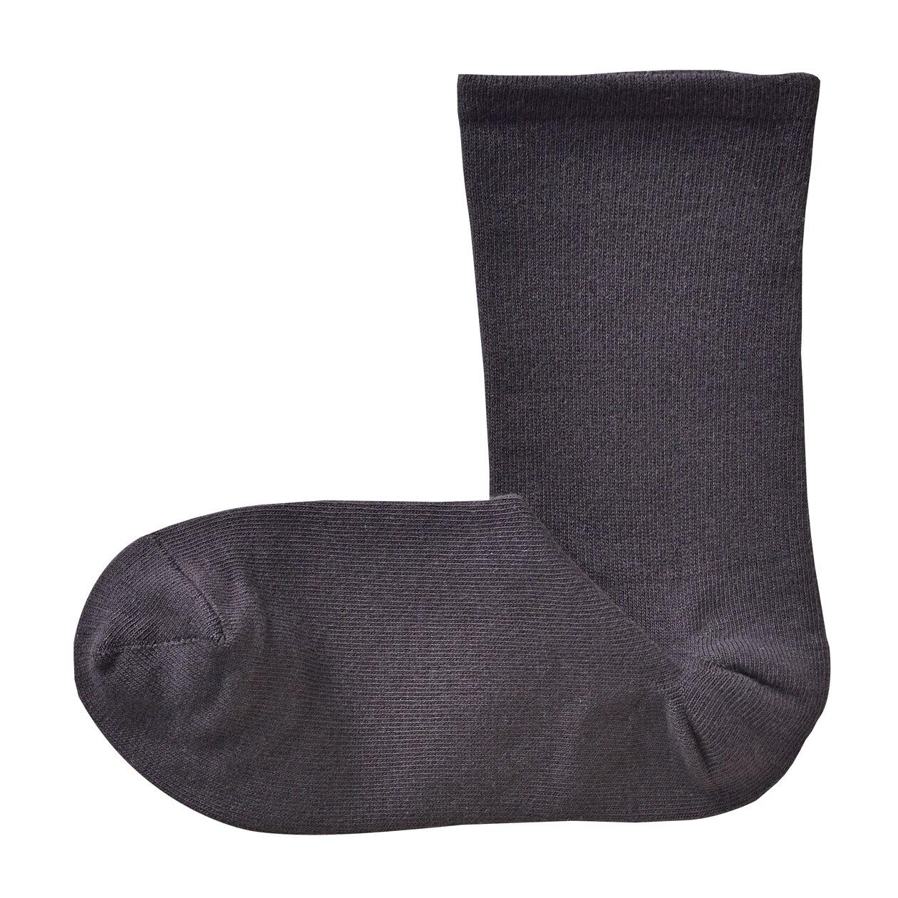 足なり直角 足のサイズに合わせてくれる 靴下(婦人・えらべる)