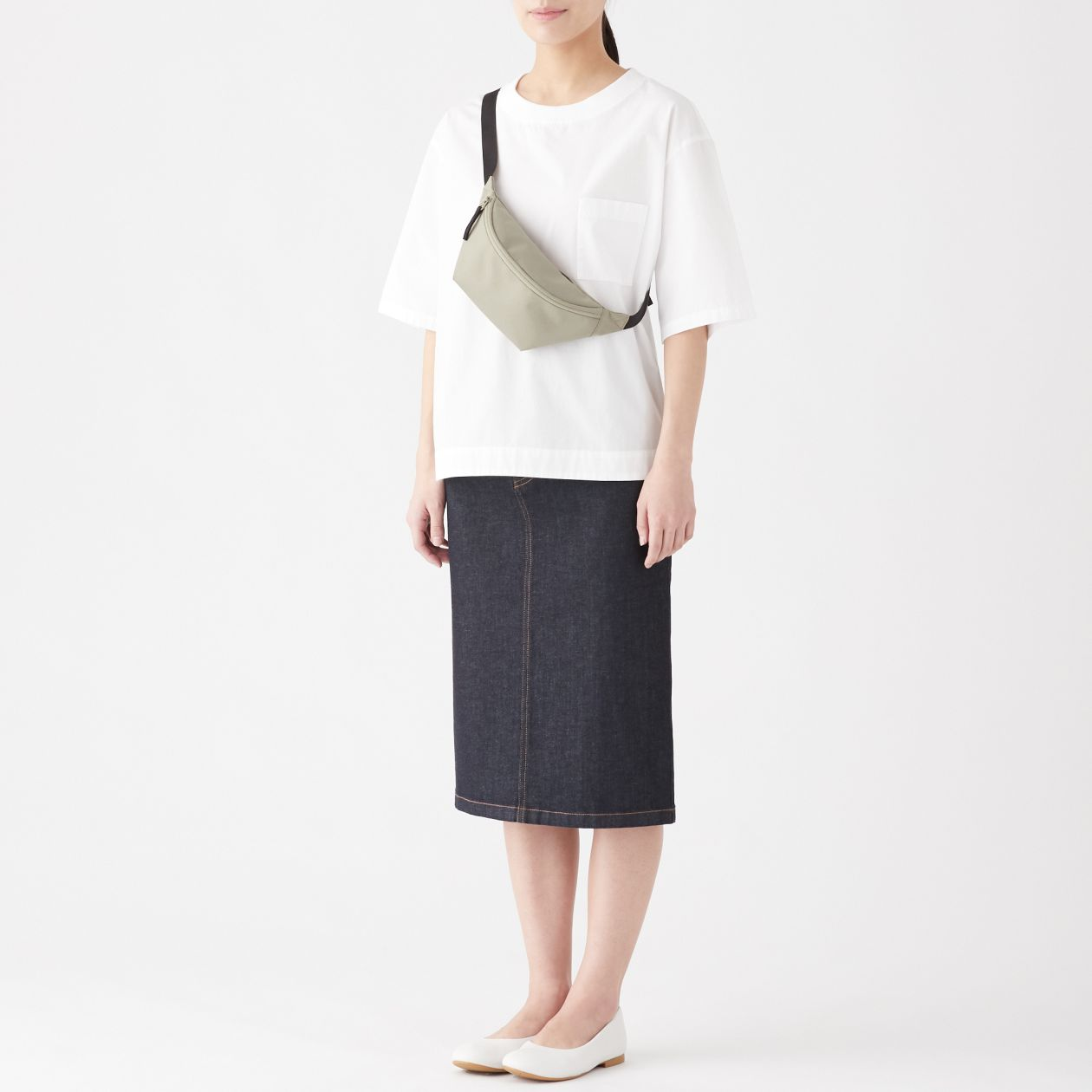 https://www.muji.net/store/cmdty/detail/4550182292923?searchno=8&sectionCode=S1000514#&gid=1&pid=6